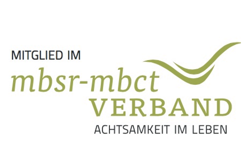 MBSR_MBCT_Verband